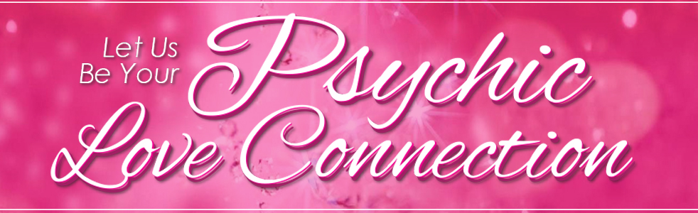 Psychic Love Connection